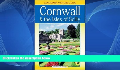 seaweed foraging in cornwall and the isles of scilly pocket cornwall