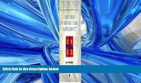 Read Essentials of Health Care Management (Delmar Series in Health Services Administration)