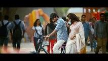 Velai Illa Pattadhaari #D25 #VIP - Po Indru Neeyaga   Full Video Song