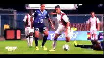 Hatem Ben Arfa ● Welcome TO PSG - Best Skills  Goals ● 2016