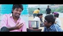 Marina   Tamil Movie   Scenes   Clips   Comedy   Songs   Kadhal Oru song