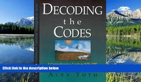 Read Decoding the Codes: A Comprehensive Guide to ICD, CPT, and HCPCS Coding Systems (Hfma