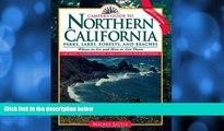 Truck Camper Magazine: 2009 Northern Lite 10' 2