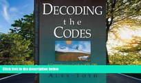 PDF Decoding the Codes: A Comprehensive Guide to ICD, CPT, and HCPCS Coding Systems (Hfma