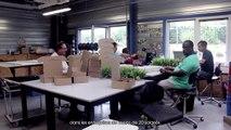 Handicap : mobilisons les employeurs