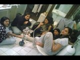 Pakistani College Girls  Smoke Hookah  Latest funny pranks video
