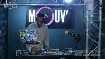 Le Wake-Up Mix (15/11/2016) : Jay-Z, Missy Elliott, Nicki Minaj...