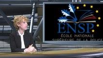 ENSP TV CPI