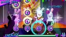 Rabbids Invasion S01E32 - Sticky Rabbid - video dailymotion