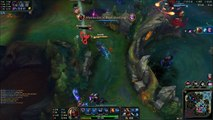 ZED Montage 8 - Youtuber Montage - League Of Legends - YouTube