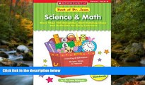 Enjoyed Read Best Of Dr. Jean: Science   Math: More Than 100 Delightful, Skill-Building Ideas for