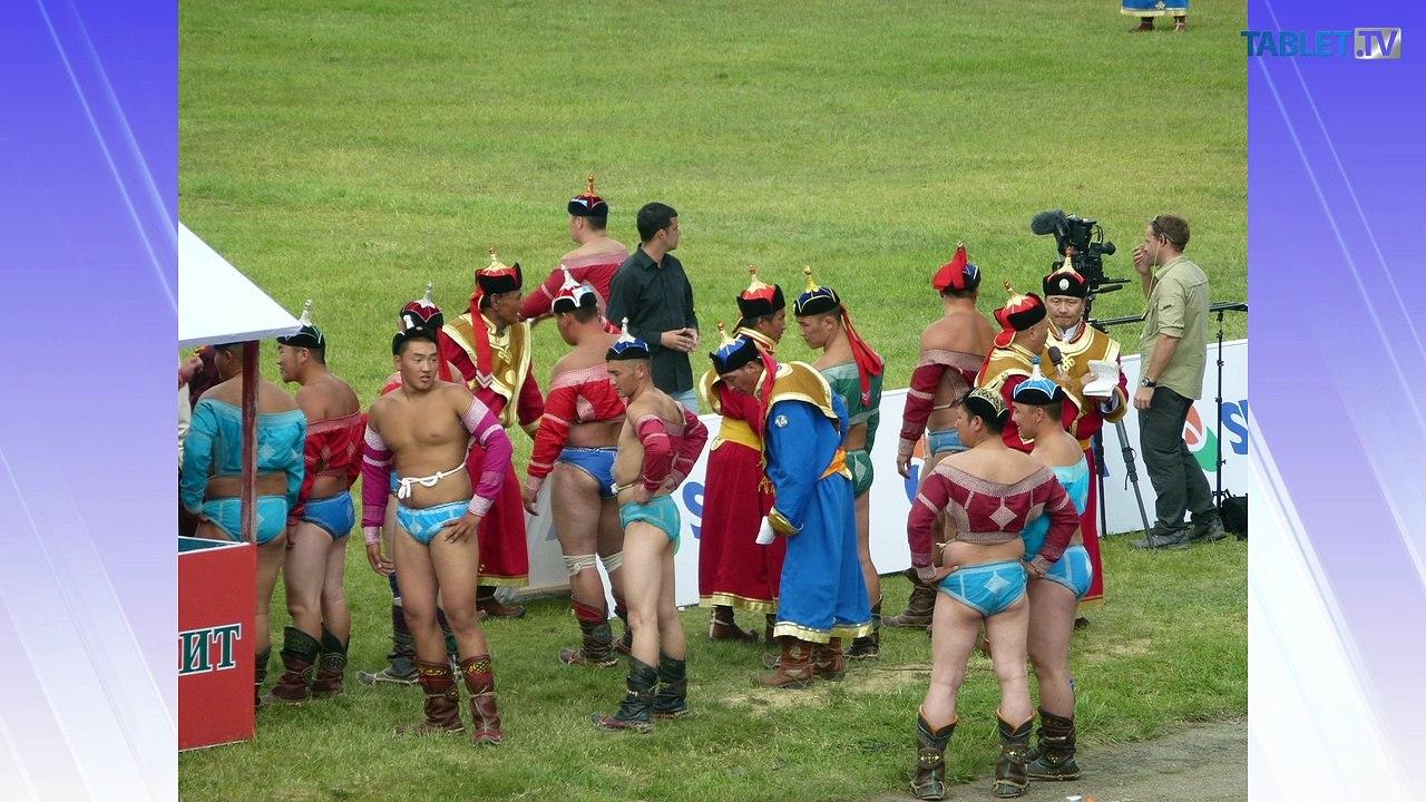 J. ŽILKOVÁ: Mongoli sú pohostinnejší, než Slováci