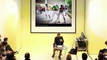 La ville contemporaine en Amérique du Sud : à la reconquête de l'espace public