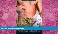 Big Deals  Must Love Breeches: A Time Travel Romance (Volume 1)  Best Seller Books Most Wanted