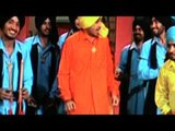 Bhagwant Mann comedian leader now   Arvind Kejriwal   AAm Aadmi