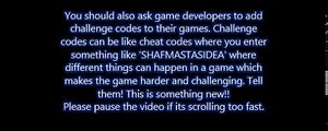 Record Of Agarest War Zero Cheats, Unlockables, Trophies PS3