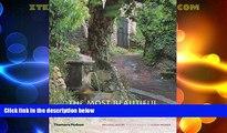 Big Deals  The Most Beautiful Villages of Provence (The Most Beautiful Villages)  Best Seller