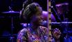 Léontina Fall avec Kamele Ngoni, Giani Caserotto et Valentin Ceccaldi pour Ocora Couleurs du Monde