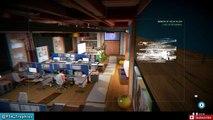 New Ubisoft Sci-Fi Game Trailer Leaked in Watch Dogs 2 - Ubistolen  (Leaks and Leaks Trophy)