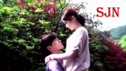 Bol do na Zara -Beautifull Love Song-Korean Mix Song -Taiwanese Drama