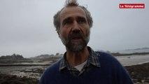 Côtes-d'Armor. Algues vertes : une pétition pour connaître les causes de la mort d'un joggeur