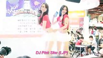 New Song 2016 Mandarin Chinese Disco House Music - Ni Wo Shi Xiong Di Remix 2016 by DJ Pink Skw (LJP)