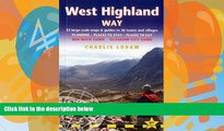 READ NOW  West Highland Way: 53 Large-Scale Walking Maps   Guides to 26 Towns and Villages -
