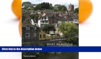 READ NOW  The Most Beautiful Country Towns of England (Most Beautiful Villages Series)  Premium
