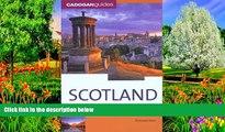 READ NOW  Scotland, 7th (Country   Regional Guides - Cadogan)  Premium Ebooks Online Ebooks