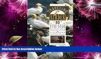 Big Sales  The Traveling Birder: 20 Five-Star Birding Vacations (Traveling Sportsman Series)