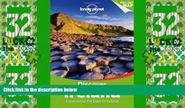 Big Deals  Lonely Planet Discover Ireland (Travel Guide)  Best Seller Books Most Wanted