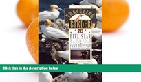 Buy NOW  The Traveling Birder: 20 Five-Star Birding Vacations (Traveling Sportsman Series)  READ