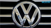 VW reaches agreement on fixes, buybacks for 80,000 polluting U.S. diesels