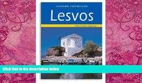 Books to Read  Lesvos (Landmark Visitor Guide)  Full Ebooks Best Seller