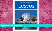 Books to Read  Lesvos (Landmark Visitor Guide)  Full Ebooks Best Seller