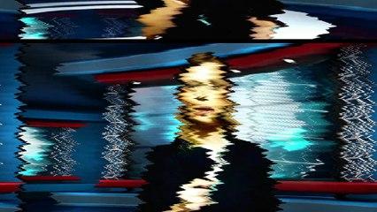 DANGER TV AMERICAN PROMO 2016 (public)