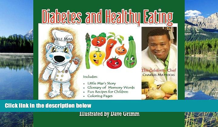 eBook Here Diabetes and Healthy Eating
