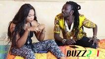 Videos: aby tay xass nagn ko bamou rapp :: ecoutez Baye Fall  | à mourir de rire