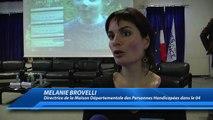 Alpes-de-Haute-Provence : Quel parcours pour les personnes handicapées ?