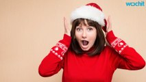 4 Signs You're Spending Too Much Money on the Holidays