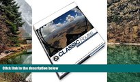 Buy NOW  Classic Routes: the World s Best Hang Gliding and Paragliding Cross Country Routes  READ