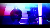 Seth Gueko - Rubrique Nécro Feat. Lino (Clip Officiel)