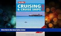 Buy NOW  Berlitz Cruising   Cruise Ships 2015 (Berlitz Cruising and Cruise Ships)  READ PDF Best