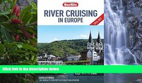 Big Sales  Berlitz: River Cruising in Europe (Berlitz Cruise Guide)  Premium Ebooks Best Seller in