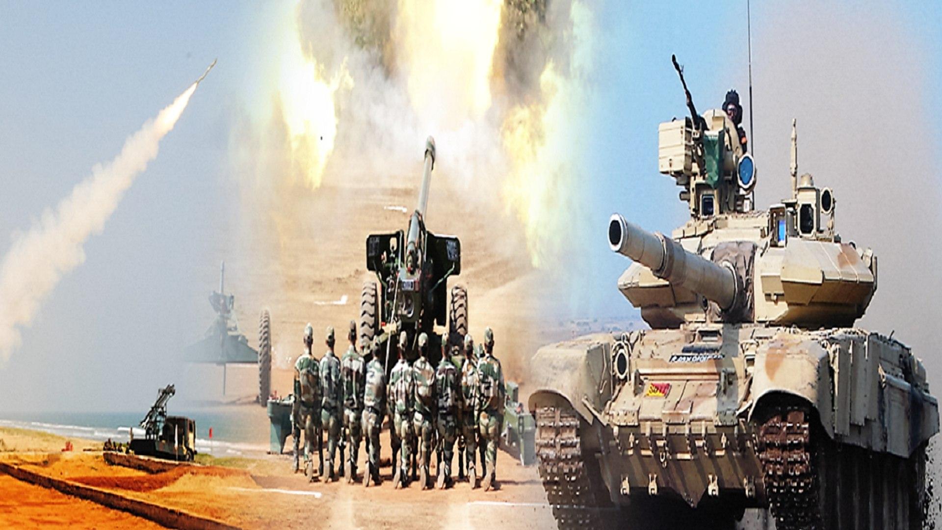 Bangladesh Army Official video 2017 | Bangladesh Military Official Video 2017 | Army Promo Video | L