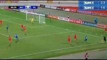 All Goals HD - Malta 0 - 2 Iceland 15.11.2016 HD