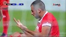 All Goals & Highlights HD - Malta 0-2 Iceland - 15-11-2016 Friendly Match