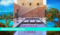 Buy NOW  Travel + Leisure: World s Greatest Hotels, Resorts   Spas: 2009 (Worlds Greatest Hotels,