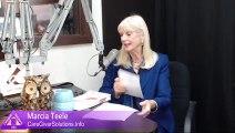 Caregiver Solutions - Live Stream (64)