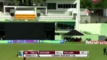 Best Cricket catches ● top 10 one hand catches ● most unexpected catches ● accidental catches